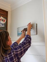 Hanging Art Height Hanging Art Easily Using Hang O Matic Pretty Handy