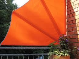 sonnenschutz balkon ohne bohren ᐅ balkon sichtschutz im test testsieger preisvergleich top 5