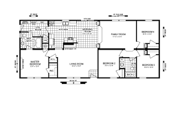 100 marlette manufactured homes floor plans clayton homes