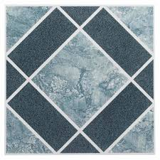floor tiles light home decor bestsur self adhesive walmart com floor tiles light home decor bestsur self adhesive walmart com nexus and dark blue diamond pattern