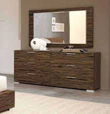 Dresser With Mirror For Your Bedroom U2014 The Furnitures