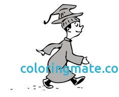 oh the places you ll go graduation oh the places you ll go coloring pages beautiful 2nd grade writing