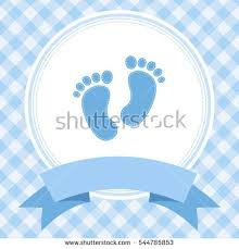 boy stock images royalty free images vectors