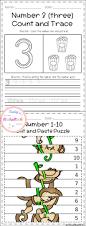 25 best kindergarten freebies ideas on pinterest first grade