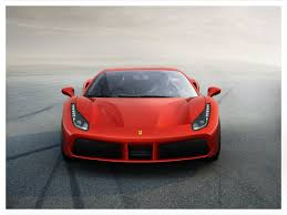 ferrari 488 gtb behind the wheel of ferrari u0027s scorchingly 488 gtb maxim