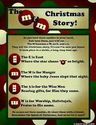 62 best 12 days of christmas images on pinterest christmas gift