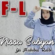 Ya Habibal Qolbi Nissa Sabyan Ya Habibal Qolbi By Orient Hulkshare