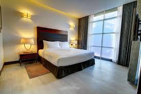 space hotel and apartments dhaka bangladesh booking com