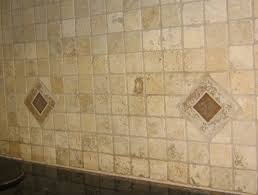 sparkling kitchen splash guard ideas in tile stove backsplash