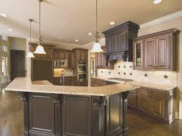 kitchen cabinets florida florida kitchen design ideas kitchen remodeling and kitchen