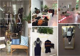 Interior Design Shops Amsterdam These Are The Coolest Concept Stores In Amsterdam