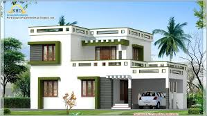 home design ideas 5 marla home front wall design in pakistan best elevation designs ideas on