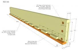 bed frames wallpaper hi def king size bed frame dimensions diy