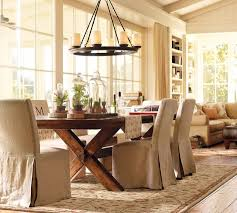 Dining Room Chair Protectors Dining Luxury Dining Room Tables Round Dining Room Tables As