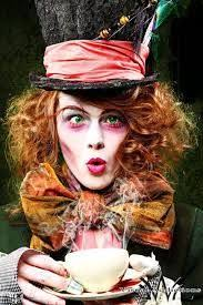female mad hatter makeup page 4 makeup ideas u0026 reviews 2017