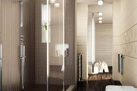 wandfliesen badezimmer best badezimmer fliesen günstig contemporary home design ideas