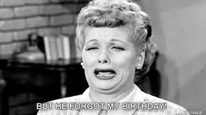 i love lucy memes i love lucy anyone album on imgur