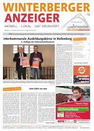 Mvz Bad Fredeburg Medebacher Anzeiger Ausgabe Vom 14 06 2017 Nr 22 By Brilon