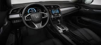 honda civic 2017 the 2017 honda civic sedan is a refined classic