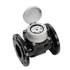 Radio Modules For Water Meters Metering Cold Water Eco Therm Services Sisteme De