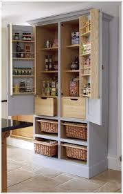 sliding door kitchen cabinet homes design inspiration care