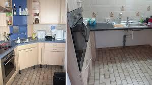 barrierefreie küche ratgeber barrierefreie küche rollstuhl und behindertengerechte