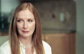Frances Conroy - frances conroy to guest star on grey s anatomy tv fanatic