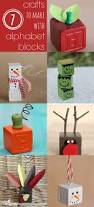 best 25 bazaar crafts ideas on pinterest christmas gift