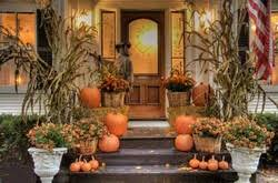 Fall Backyard Wedding by Fall Wedding Ideas Life U0027s Precious Vows Chapel And Ceremonies