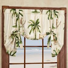 Swag Curtains For Living Room Coffee Tables Swag Valances For Windows Red Curtains In Living