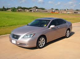 lexus v8 suv for sale for sale 26 988 2009 lexus es 350 sedan call troy young 817