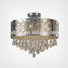 White Locker Chandelier Locker Chandelier Locker Chandelier Suppliers And Manufacturers