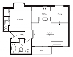 work and play floor plans northline motion northline