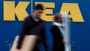 Ikeas Ikea Kommode Tager Livet Af Sit Ottende Amerikanske Offer Sælges