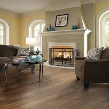 care and cleaning tips hardwood flooring prosource wholesale