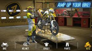 apk obb motocross meltdown v1 0 apk obb data files apkob