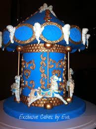 carousel cake topper carousel cake topper cakecentral