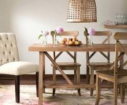 target kitchen furniture marvelous target kitchen table sets charming dining room tables