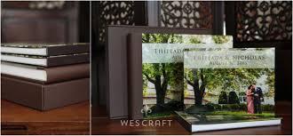 Parent Wedding Albums Album U2013 Thiplada U0026 Nick Wes Craft Photography