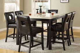 awesome 7 piece round dining room set pictures rugoingmyway us