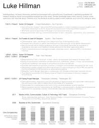 Addie U0027s World 100 Scrum Master Resume Pmp Vs Agile Which Certification Is