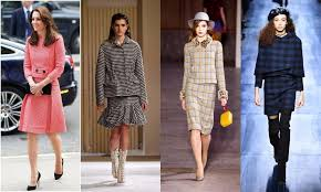 style trends 2017 8 key style staples from duchess kate s wardrobe that are 2017