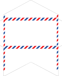 free printable letter writing paper old fashioned correspondence airmail envelopes free printable old fashioned correspondence airmail envelopes free printable