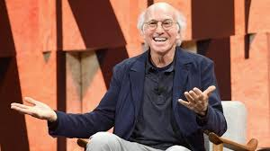 larry david s curb your enthusiasm divorce based on true story