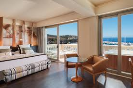 pure salt luxury hotels the new benchmark for luxury hotels in