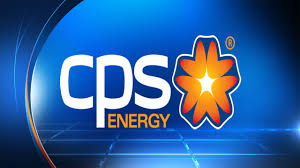 Austin Energy Outage Map by Cps Energy Offers Power Outage Tips