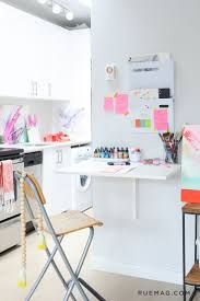 1850 best craft rooms work spaces ateliers images on pinterest