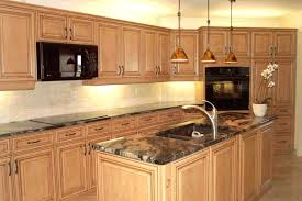 Kitchen Cabinet Restoration Kit Kitchen Cabinet Refacing Kits Home Depot Refinishing Kit Lowes