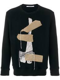 s designer knitwear sweaters for farfetch