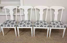 ethan allen dining table and chairs used impressive ethan allen dining room table marceladick pertaining to